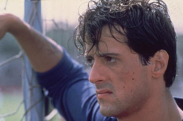 Sylvester Stallone「Sly Stallone」:写真・画像(8)[壁紙.com]
