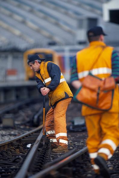 2002「Waterloo Station. London, United Kingdom.」:写真・画像(16)[壁紙.com]