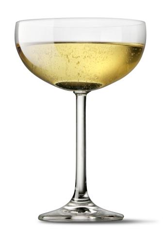 New Year's Eve「Drinks: Champagne」:スマホ壁紙(17)
