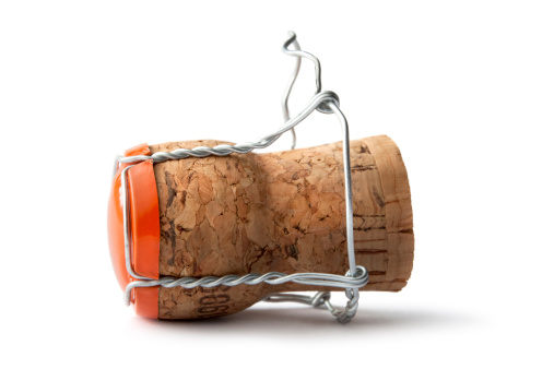 2013「Drinks: Champagne Cork」:スマホ壁紙(17)