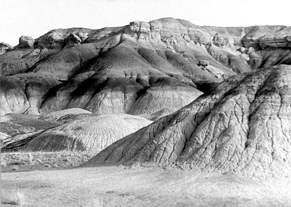 Mountain「Usa」:写真・画像(5)[壁紙.com]
