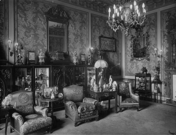 Indoors「Oriental Room」:写真・画像(12)[壁紙.com]