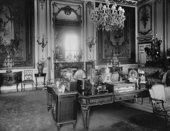 Lighting Equipment「Oriental Room」:写真・画像(11)[壁紙.com]