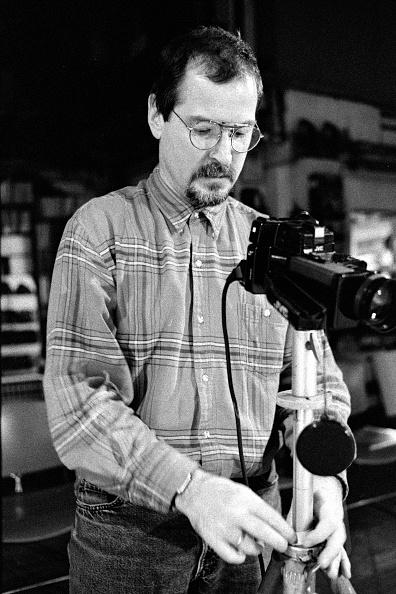 Hiroyuki Ito「Richard Povall」:写真・画像(17)[壁紙.com]