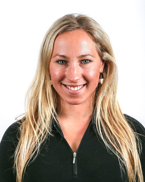 白背景「New Zealand Winter Olympic Official Headshots」:写真・画像(16)[壁紙.com]