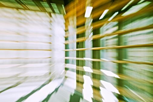 Sunbeam「Abstract Dynamic Architecture」:スマホ壁紙(17)