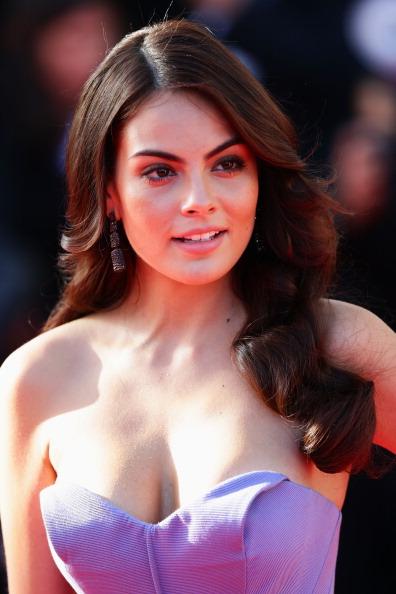 Venus in Fur「'La Venus A La Fourrure' Premiere - The 66th Annual Cannes Film Festival」:写真・画像(18)[壁紙.com]