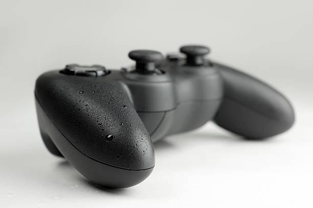 Generic gamepad:スマホ壁紙(壁紙.com)