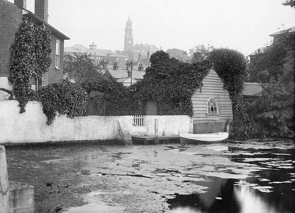 Essex - England「Colchester Mill」:写真・画像(11)[壁紙.com]