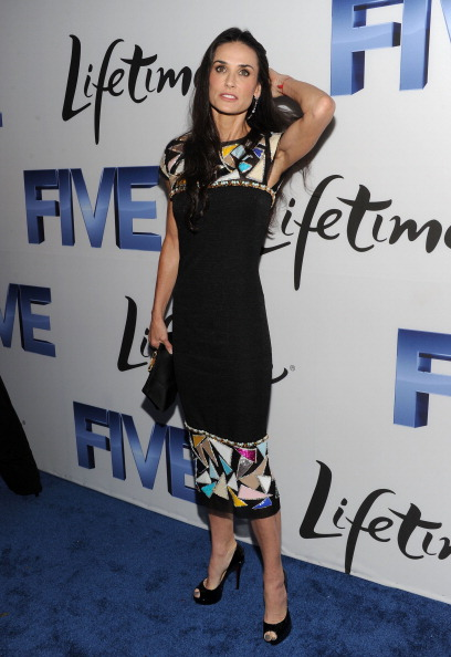 "Pencil Dress「""Five"" New York Screening」:写真・画像(16)[壁紙.com]"