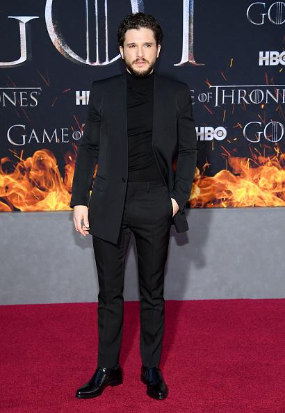 "Season 8「""Game Of Thrones"" Season 8 Premiere」:写真・画像(10)[壁紙.com]"