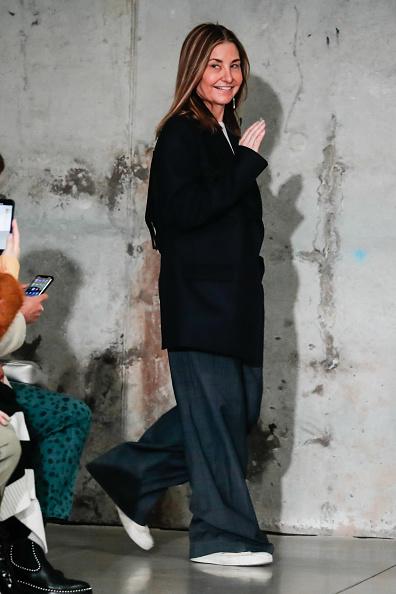 Decisions「Tibi - Runway - February 2019 - New York Fashion Week」:写真・画像(11)[壁紙.com]