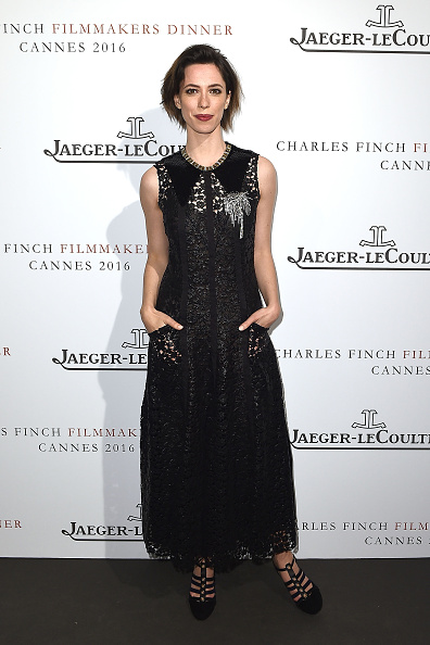Hotel Du Cap Eden Roc「Charles Finch Hosts the 8th Annual Filmmakers Dinner with Jaeger-LeCoultre - The 69th Annual Cannes Film Festival」:写真・画像(15)[壁紙.com]