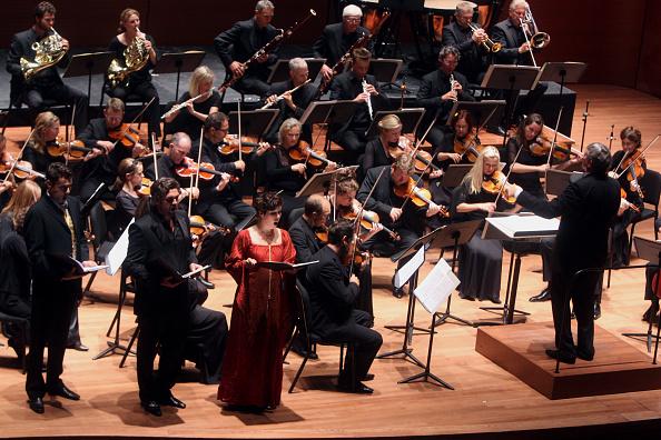 Hiroyuki Ito「Royal Danish Orchestra」:写真・画像(7)[壁紙.com]
