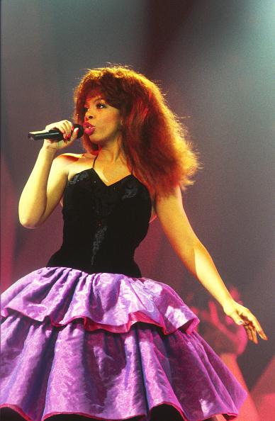 Music「Donna Summer」:写真・画像(11)[壁紙.com]