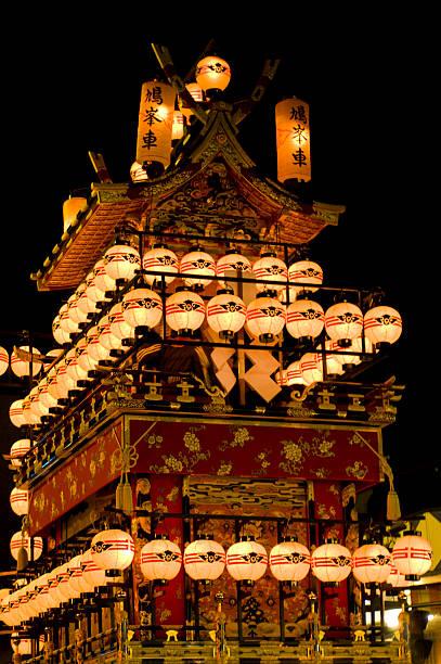 Takayama festival:スマホ壁紙(壁紙.com)