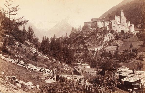 1880-1889「Tubre」:写真・画像(4)[壁紙.com]