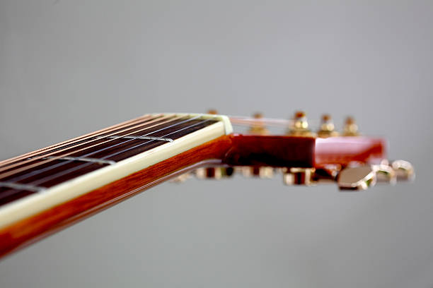 Guitar:スマホ壁紙(壁紙.com)