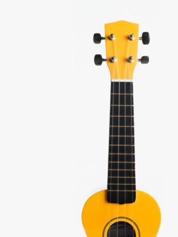 Ukelele「Guitar」:スマホ壁紙(16)