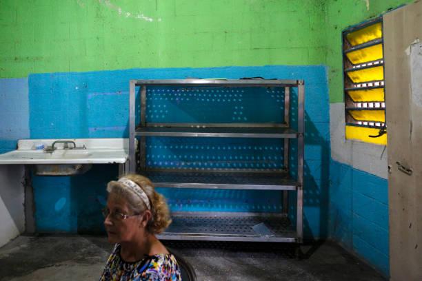 Stories of Hunger in Venezuela:ニュース(壁紙.com)