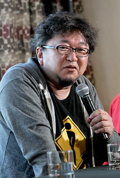 """進撃の巨人「""""ATTACK ON TITAN"""" World Premiere」:写真・画像(12)[壁紙.com]"""