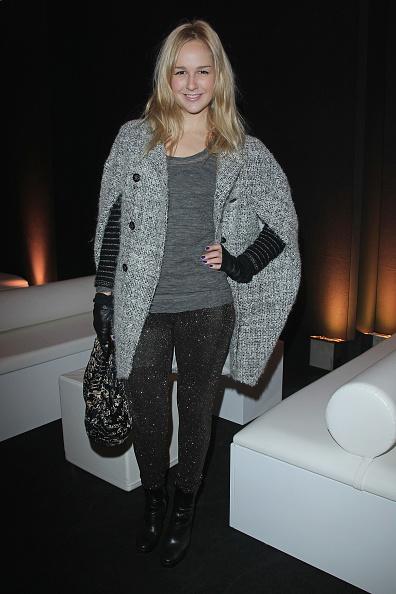 Skinny Pants「Chanel 'Heartbreaker' Preview Evening」:写真・画像(17)[壁紙.com]