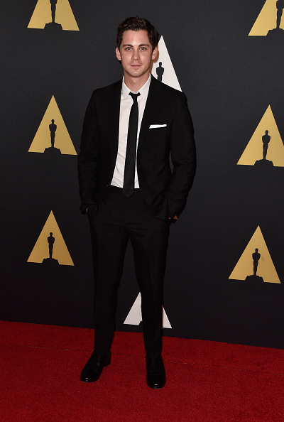 The Ray Dolby Ballroom「Academy Of Motion Picture Arts And Sciences' 2014 Governors Awards - Arrivals」:写真・画像(8)[壁紙.com]
