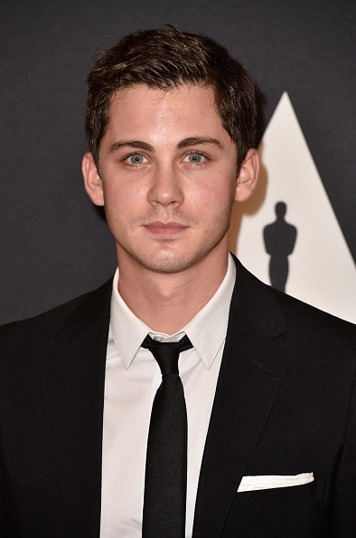 The Ray Dolby Ballroom「Academy Of Motion Picture Arts And Sciences' 2014 Governors Awards - Arrivals」:写真・画像(5)[壁紙.com]