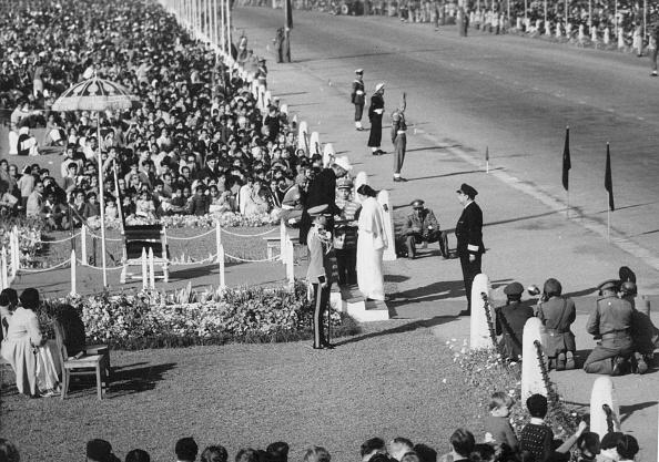 1950-1959「Delhi Republic Day」:写真・画像(6)[壁紙.com]