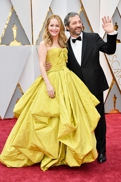 アカデミー賞「89th Annual Academy Awards - Arrivals」:写真・画像(1)[壁紙.com]