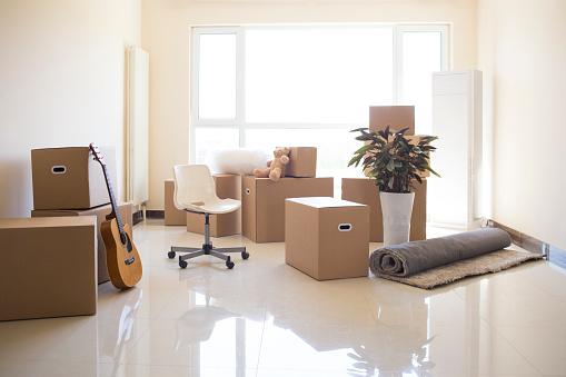 Guitar「Moving house」:スマホ壁紙(15)