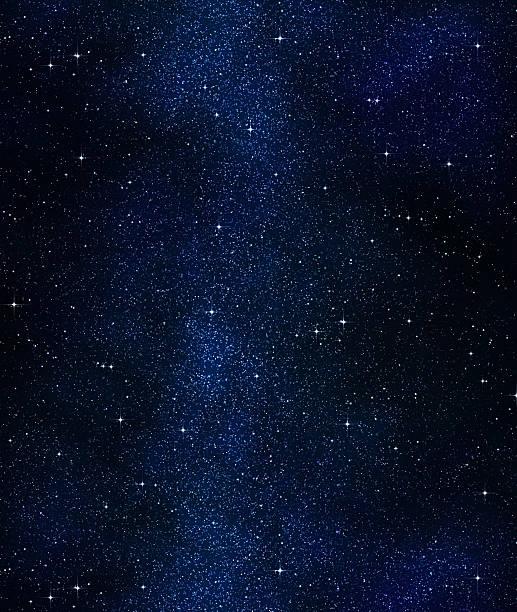 stars in space or night sky:スマホ壁紙(壁紙.com)
