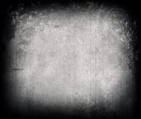 Vignette「Grunge background」:スマホ壁紙(19)