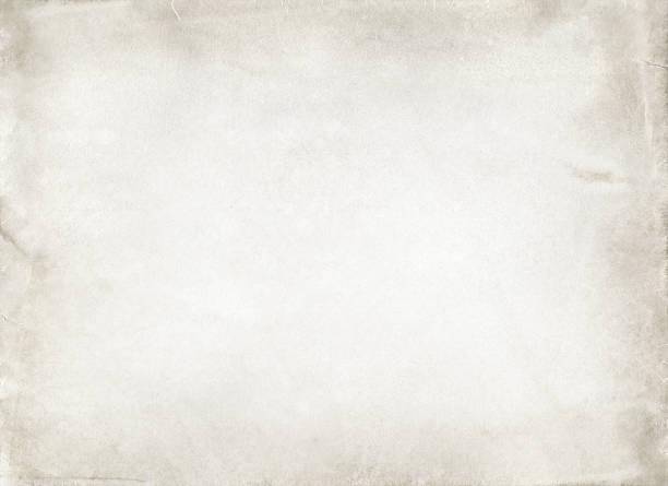 Grunge background (XXXL):スマホ壁紙(壁紙.com)
