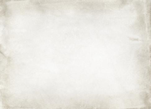 Vignette「Grunge background (XXXL)」:スマホ壁紙(8)