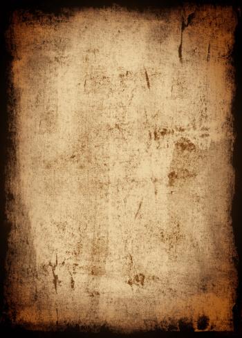 Black Border「Grunge Background」:スマホ壁紙(11)
