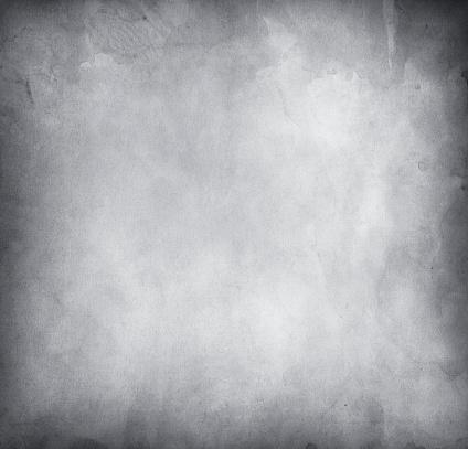 モノクロ「XXXL グランジ背景」:スマホ壁紙(13)