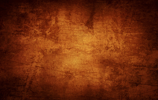 Sepia Toned「Grunge background」:スマホ壁紙(12)