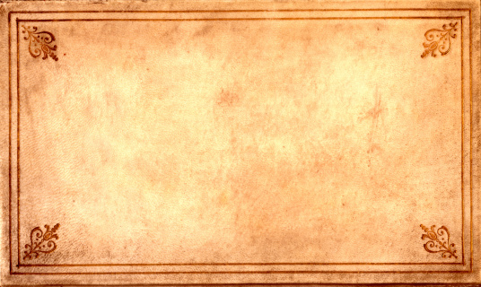 Manuscript「Grunge Background」:スマホ壁紙(4)