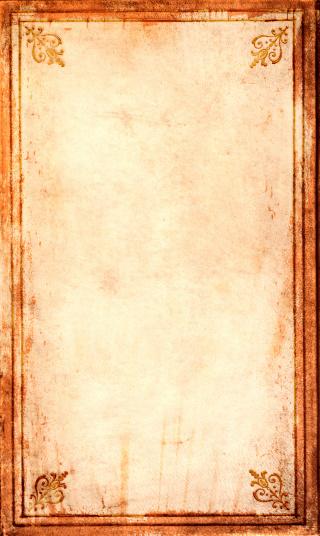 Manuscript「Grunge Background」:スマホ壁紙(5)