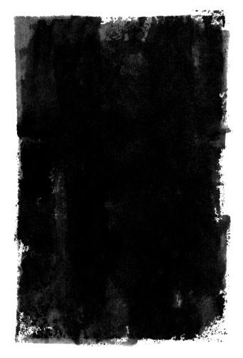 アート「グランジ背景」:スマホ壁紙(13)
