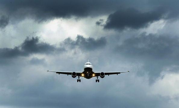 Heathrow Airport「British Airways Resumes Normal Service At Heathrow Airport 」:写真・画像(4)[壁紙.com]