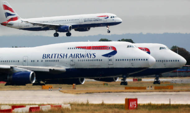Airline Terror Threat Foiled By police:ニュース(壁紙.com)