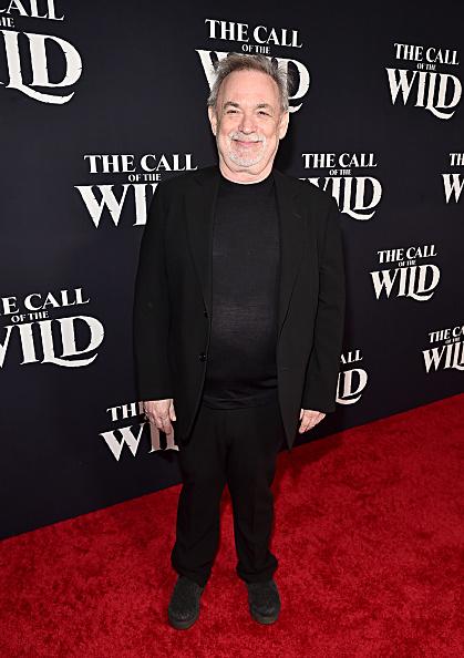 "20th Century Studios「World Premiere For 20th Century Studios' ""The Call of the Wild""」:写真・画像(8)[壁紙.com]"