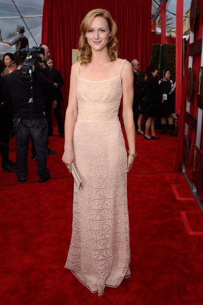 Silver Colored「19th Annual Screen Actors Guild Awards - Red Carpet」:写真・画像(19)[壁紙.com]
