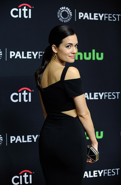"Paley Center for Media「The Paley Center For Media's 33rd Annual PaleyFest Los Angeles - Stars Of ""Law And Order: SVU"", ""Chicago Fire"", ""Chicago P.D."", And ""Med"" Salute Dick Wolf - Arrivals」:写真・画像(16)[壁紙.com]"
