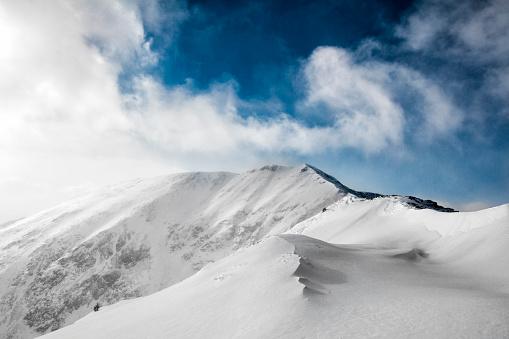 European Alps「Austria, Turracher Hoehe,」:スマホ壁紙(11)