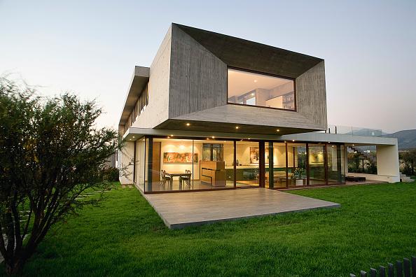 Home Interior「Oliver Llaneza Hesse」:写真・画像(0)[壁紙.com]
