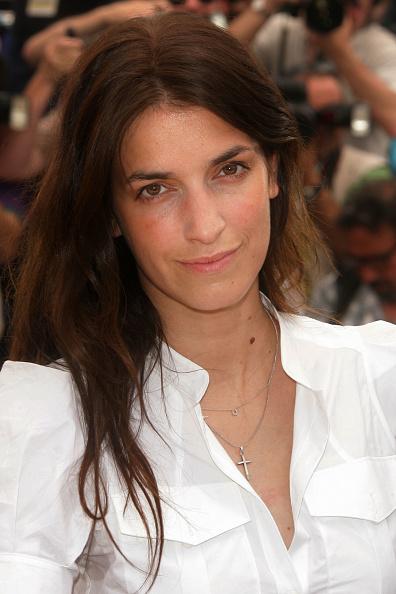 60th International Cannes Film Festival「Cannes - Boarding Gate - Photocall」:写真・画像(16)[壁紙.com]