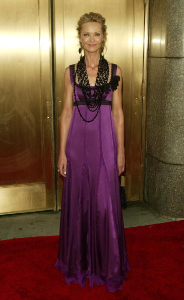 Radio City Music Hall「59th Annual Tony Awards - Arrivals」:写真・画像(13)[壁紙.com]